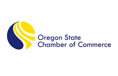 Oregon State Chamber of Commerce