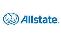 pac-client-logo-featured-allstate