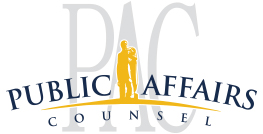 public-affairs-counsel-logo