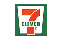 pac-client-logo-featured-7eleven
