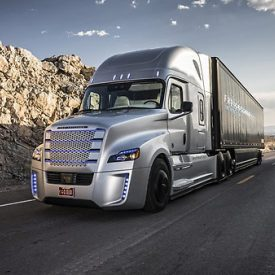 pac-freightliner-truck-on-road