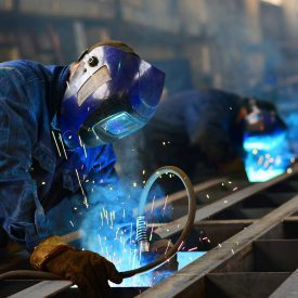 pac-metal-fabrication-worker